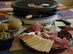 traiteurs-jura-fondue-et-raclette