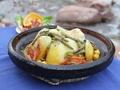 traiteurs-vevey-marocains.jpg