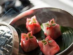 traiteurs-bulle-gastronomie-asiatique
