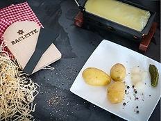 traiteurs-yverdon-fondue-et-raclette.jpg