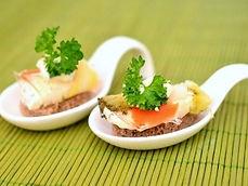 traiteurs-canton-de-vaud-cuisine-gastronomique