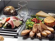 traiteurs-valais-plateaux-repas-et-lunch