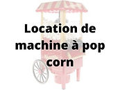 location-de-machine-a-popcorn-suisse.jpg