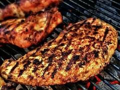 traiteurs-savigny-barbecue.jpg