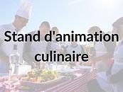 traiteur-suisse-animation-culinaire.jpg