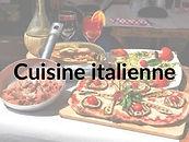 traiteurs-suisse-cuisine-italienne.jpg