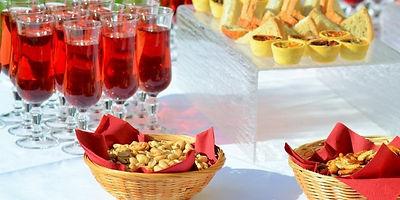 traiteurs-vin-honneur-suisse-romande.jpg