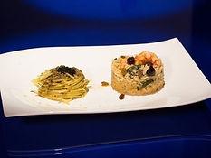 traiteurs-sion-cuisine-gastronomique.jpg