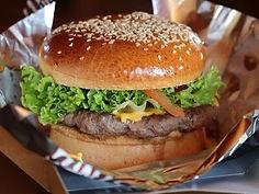 traiteurs-canton-de-vaud-stree-food-et-fast-food