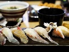 traiteurs-bulle-sushis-et-japonais.jpg