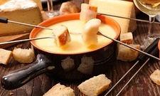 traiteurs-fondue-et-raclette-neuchatel.jpg