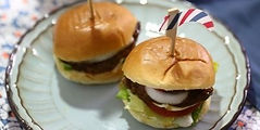traiteur-savigny-mini-burger