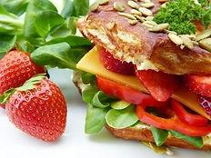 traiteurs-sion-vegetarien-et-vegan.jpg