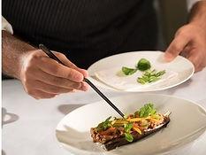 traiteurs-Nyon-cuisine-gastronomique.jpg