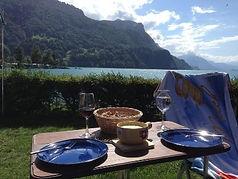 traiteurs-fribourg-fondue-et-raclette.jp