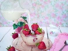 traiteurs-morges-desserts-et-patisseries