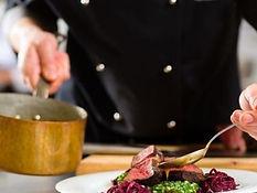chef-a-domicile-lausanne.jpg