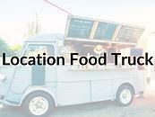 location-foodtruck-suisse-romande.jpg
