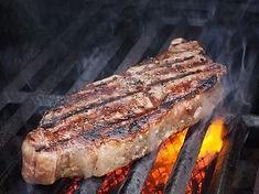 traiteurs-geneve-barbecue.jpg