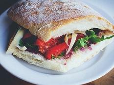 traiteurs-neuchatel-sandwichs-et-salades