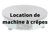 location-de-machines-a-crepes-suisse.jpg