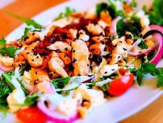 traiteurs-jura-sandwichs-et-salades.jpg