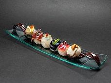 traiteurs-martigny-gastronomie-asiatique