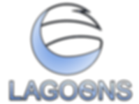 LAGOONS LOGO NORMAL1.png