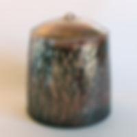 metal2826.jpg