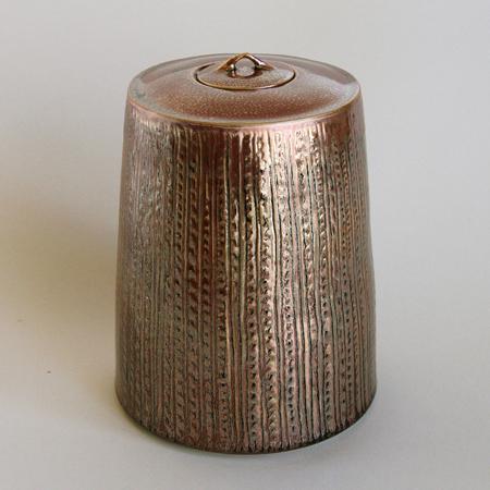metal2820