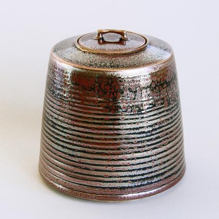 metal2822