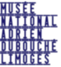 Lettrage Expo Limoges.png