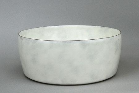 nuageux 03