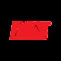 DSN Logo final-01.png