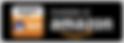 Amazon App.png
