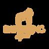 Dantani-Inc-Sports-logo.png