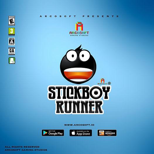 Stickboy Game Cover.jpg