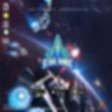 StarSonic Insta NEW.jpg
