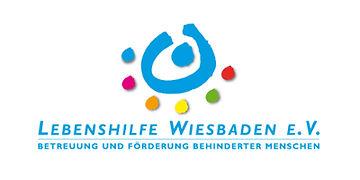 Lebenshilfe-Wiesbaden_logo.jpg