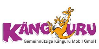 Kaenguru-Mobil_logo.jpg