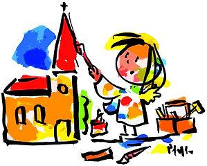 Kirche_für_Kleinkinder.jpg