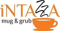 iNTAZZA 2020 Logo Mug_Grub_ZZ-K.jpeg
