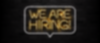 hiring.png