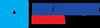 logo duta new-01.png