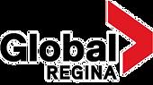 Global%20Regina_edited.png