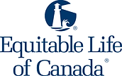 equitable-life-logo.png
