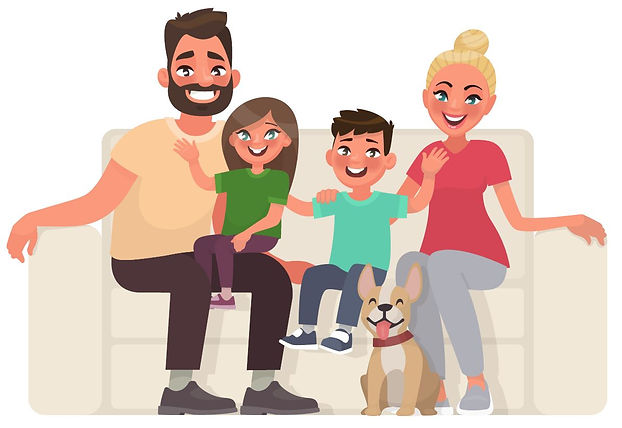 family couch.JPG