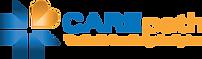 carepath-logo-en_US.png