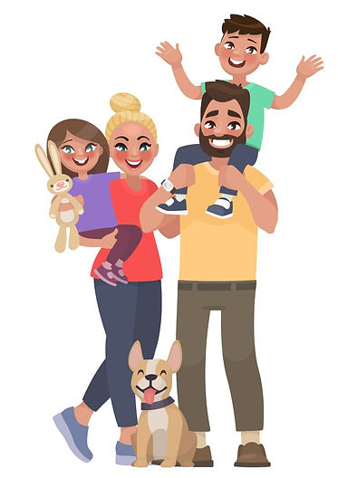 family vector.JPG