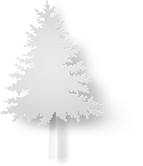 tree3png.png
